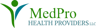 MedPro HEALTH PROVIDERS LLC